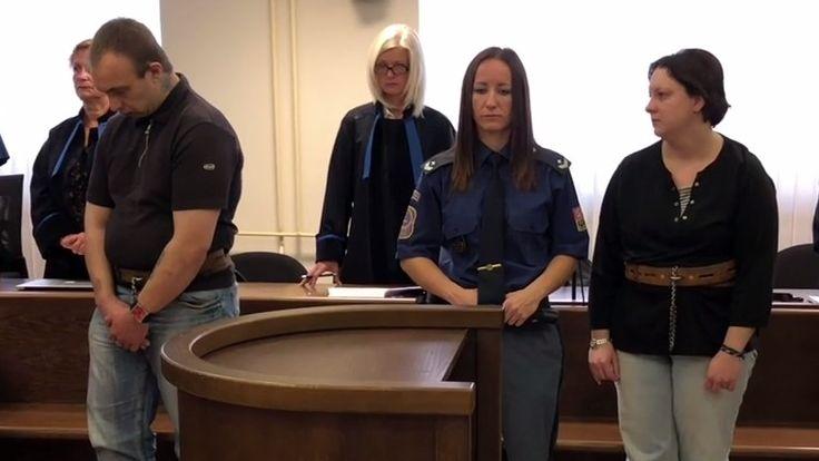 """Soud zmírnil trest pro """"nové Stodolovy"""". Ve vězení nezůstanou na doživotí"""