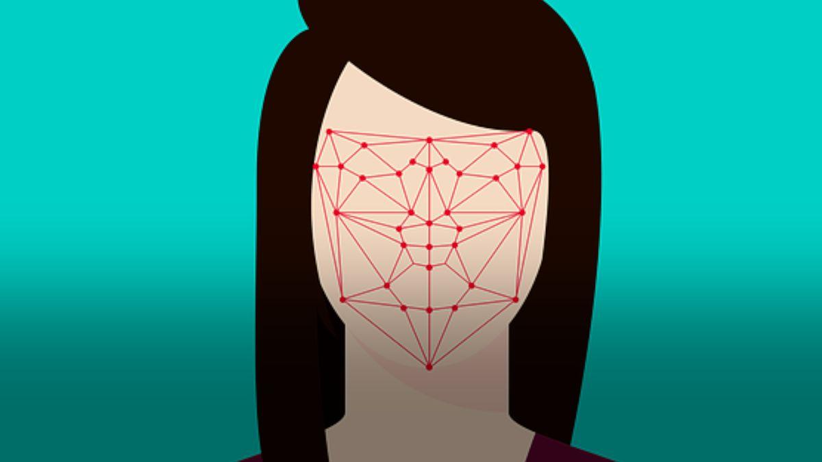San Francisco zakázalo technologii rozpoznávání obličejů. Je první vUSA