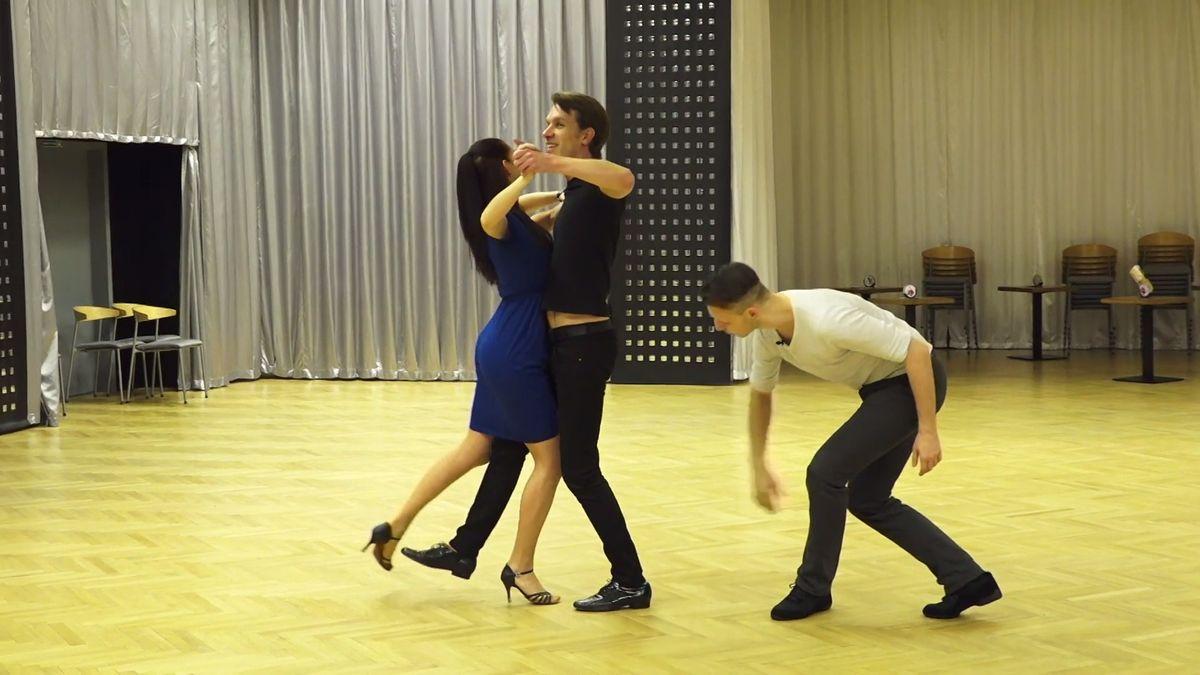 VBraníku vznikne Dům tanečního umění, Dům tance se chystá na Žižkově