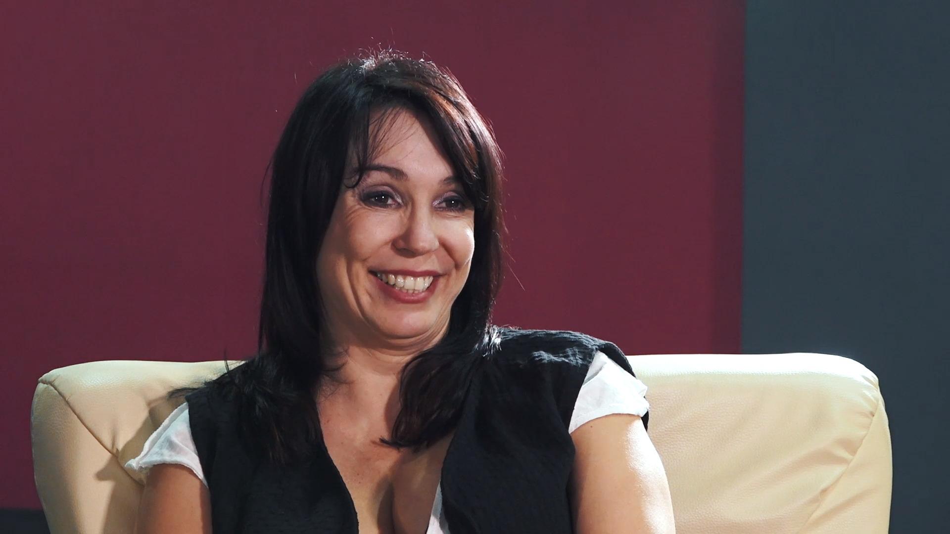 videa žen s stříkajícími orgasmy