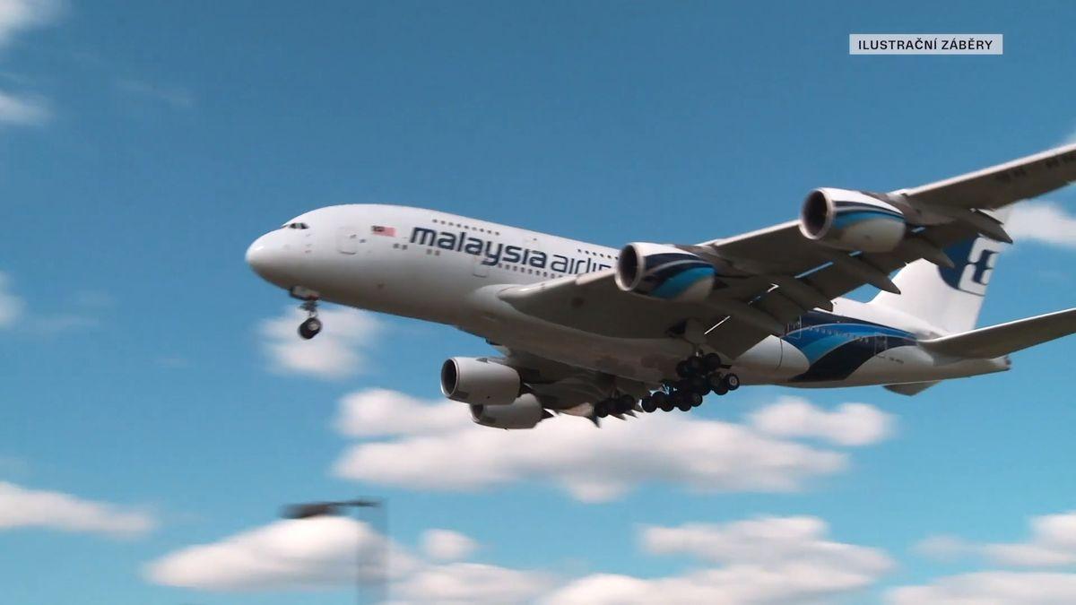 Společnost Kiwi navýšila meziročně prodej letenek opolovinu