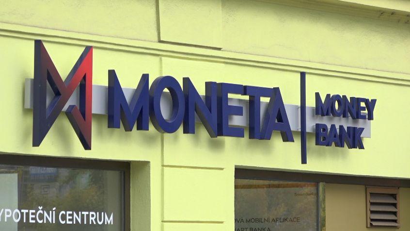 Největší bankovní obchod roku padl. PPF se nedohodla sMonetou