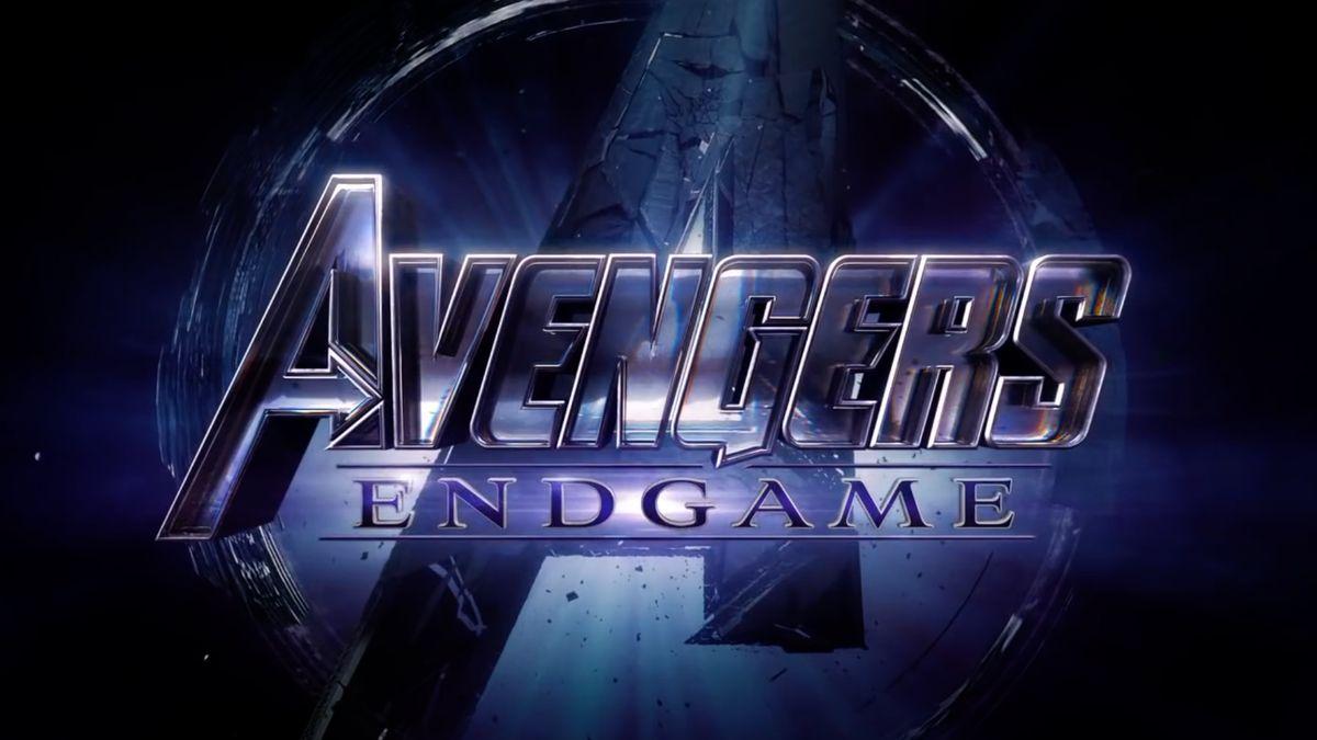 Rekordní víkendové tržby Avengers: Endgame přesáhly miliardu dolarů. Monumentální úspěch, píše studio