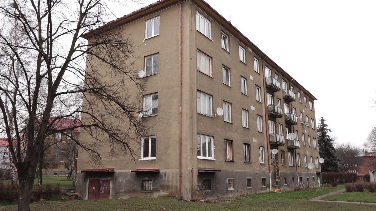 48 tisíc Čechů píše Babišovi, že musí platit bydlení za sousedy a vláda stím nic nedělá