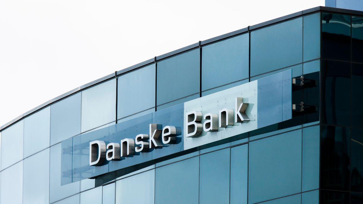 Banka si dává detox od sociálních sítí. Má strach zporušení zákona