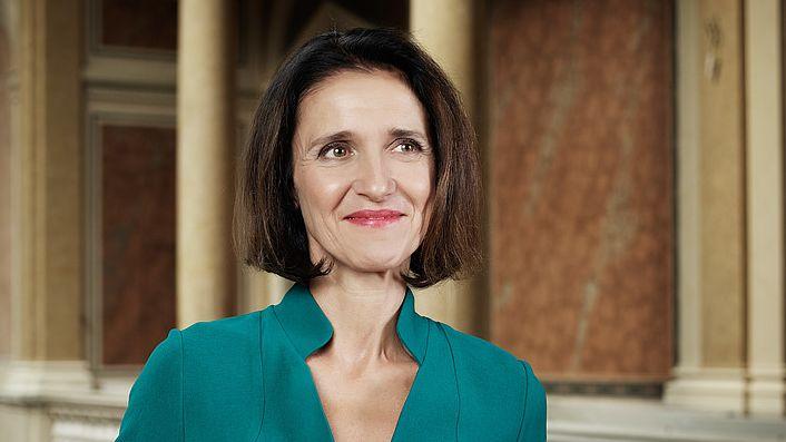 Štrasburský soud posílí Češka. Soudkyně proslulá lidskými rozhodnutími
