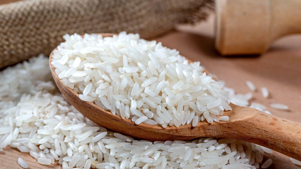 Jíme více masa, rýže, těstovin. Ataké víc pijeme alkohol
