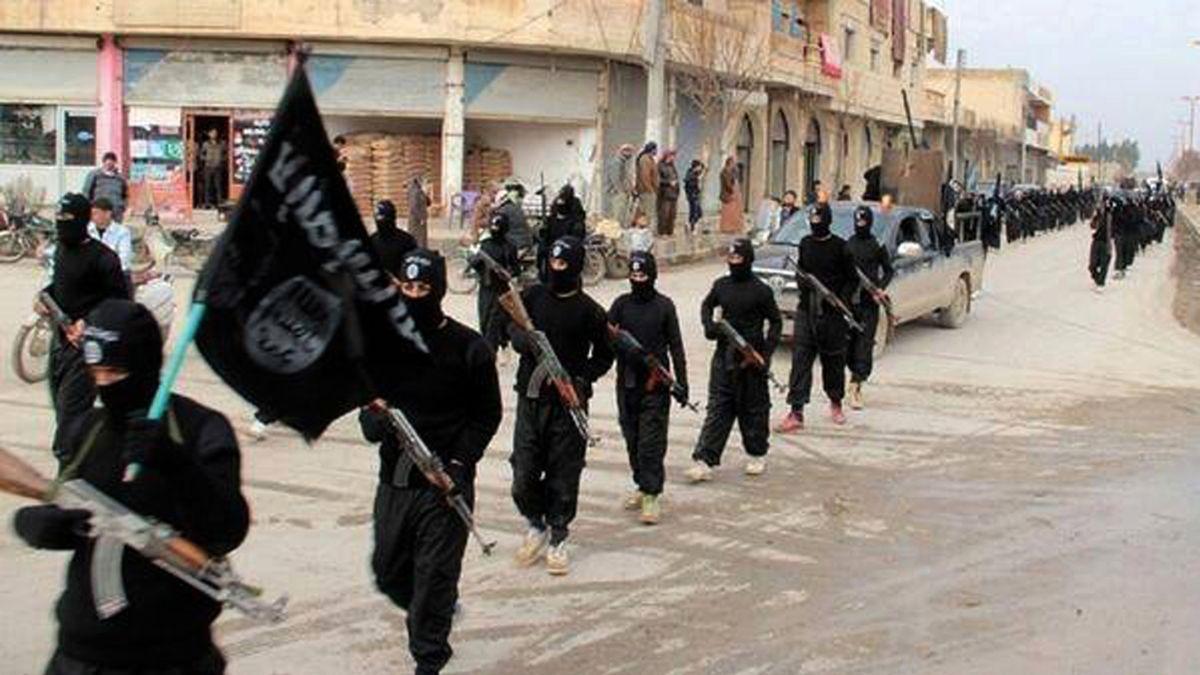 """Turecko už nechce být """"hotelem"""" pro příbuzné bojovníků ISIS, vrací je do Německa"""