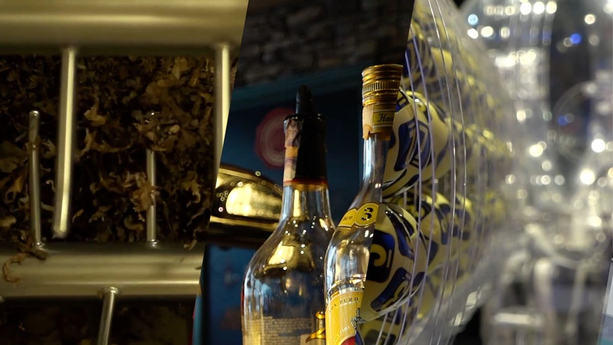 Přehled: Zdraží alkohol, tabák a vklady do katastru. Stát ale zdaní ivýhry vloteriích a korunové dluhopisy