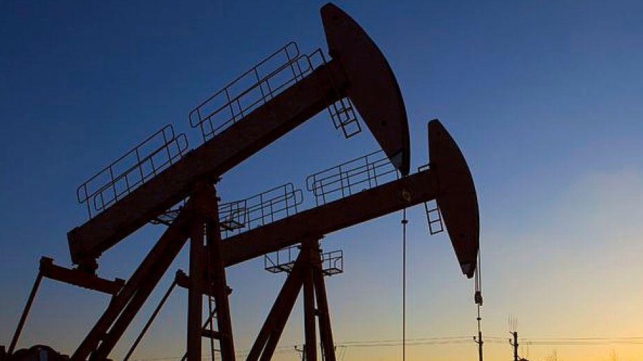 Trh sropou vnejistotě. Spory Saúdské Arábie sEmiráty blokují dohodu OPEC