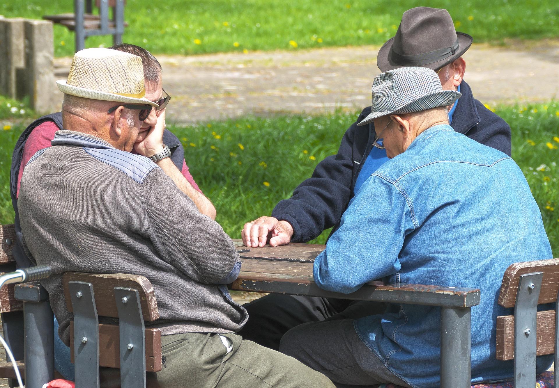 matchmaking osud Francie jak zastavit randění tipy na mtn