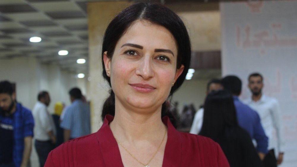 Válečný zločin po vpádu Turků do Sýrie? Mezi zabitými civilisty byla přední politička