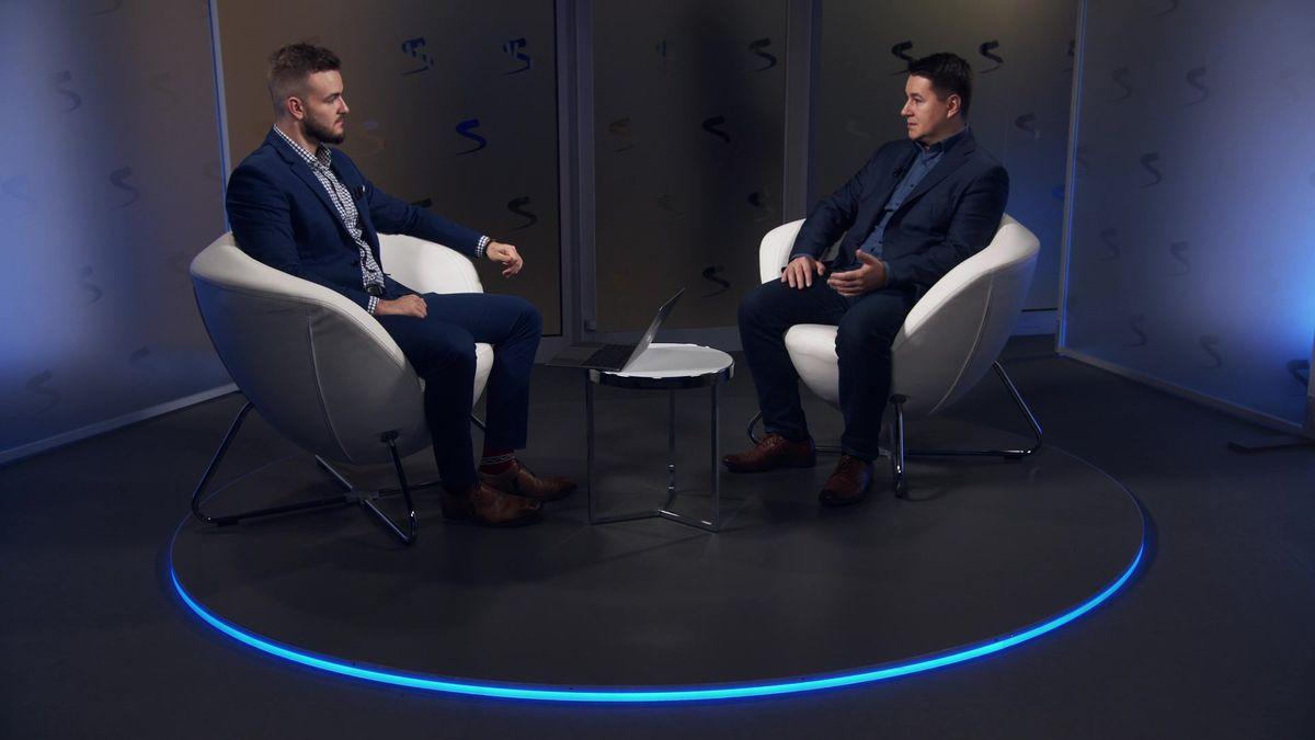Obchodníci nasazují na zákazníky umělou inteligenci