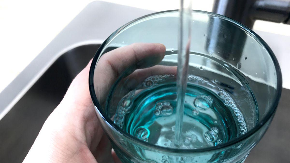 Pitná voda se stočným na Vysočině od ledna zdraží až opět procent
