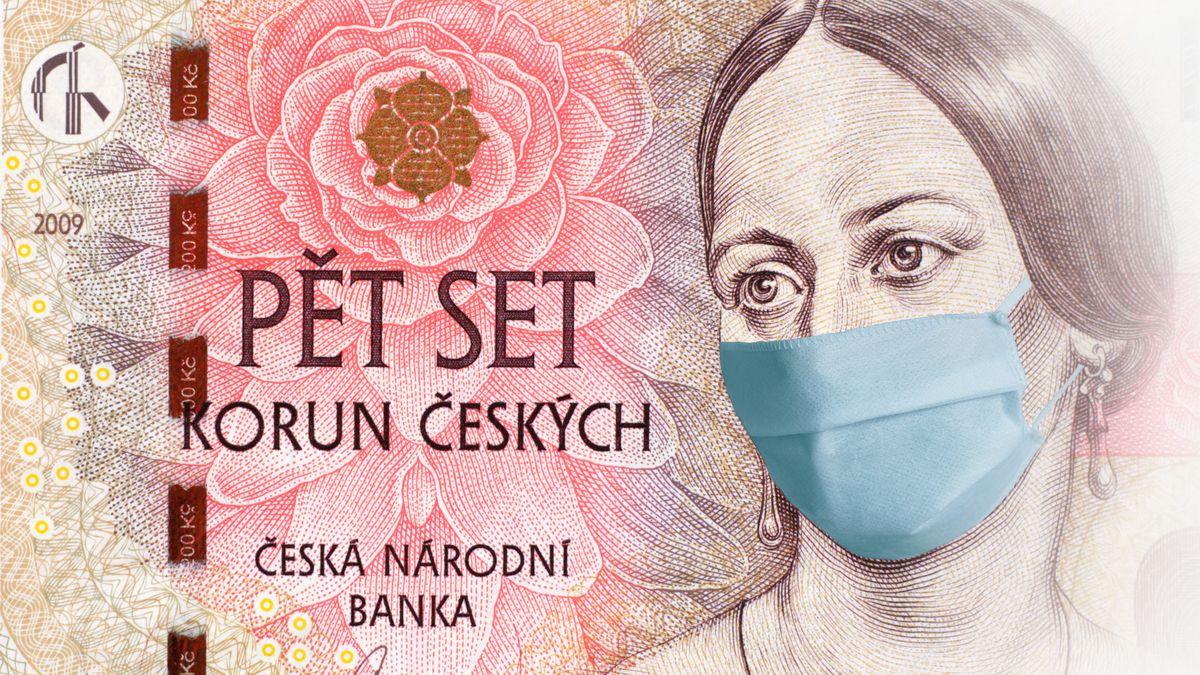 Východočeské divadlo připravuje hru oBoženě Němcové