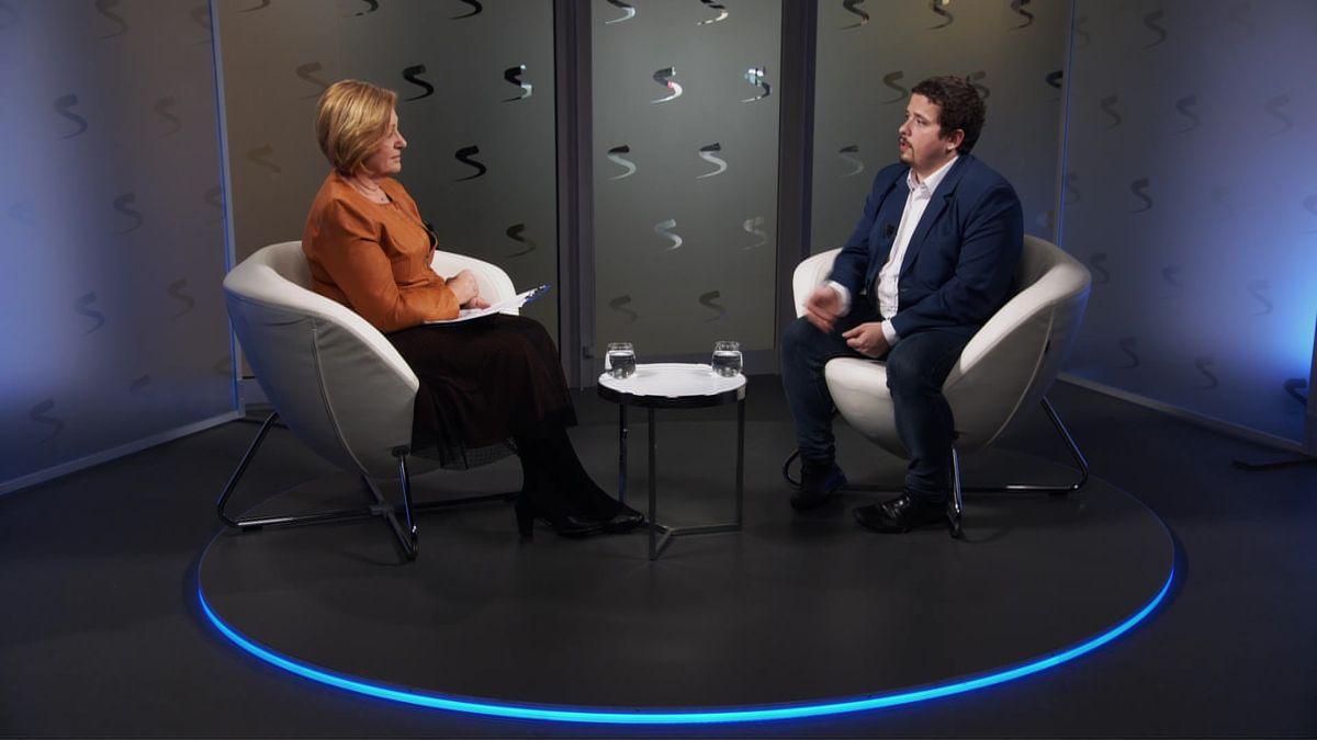 Rodinná firma Mico: Jak koronavirus komplikuje jaderné dodávky