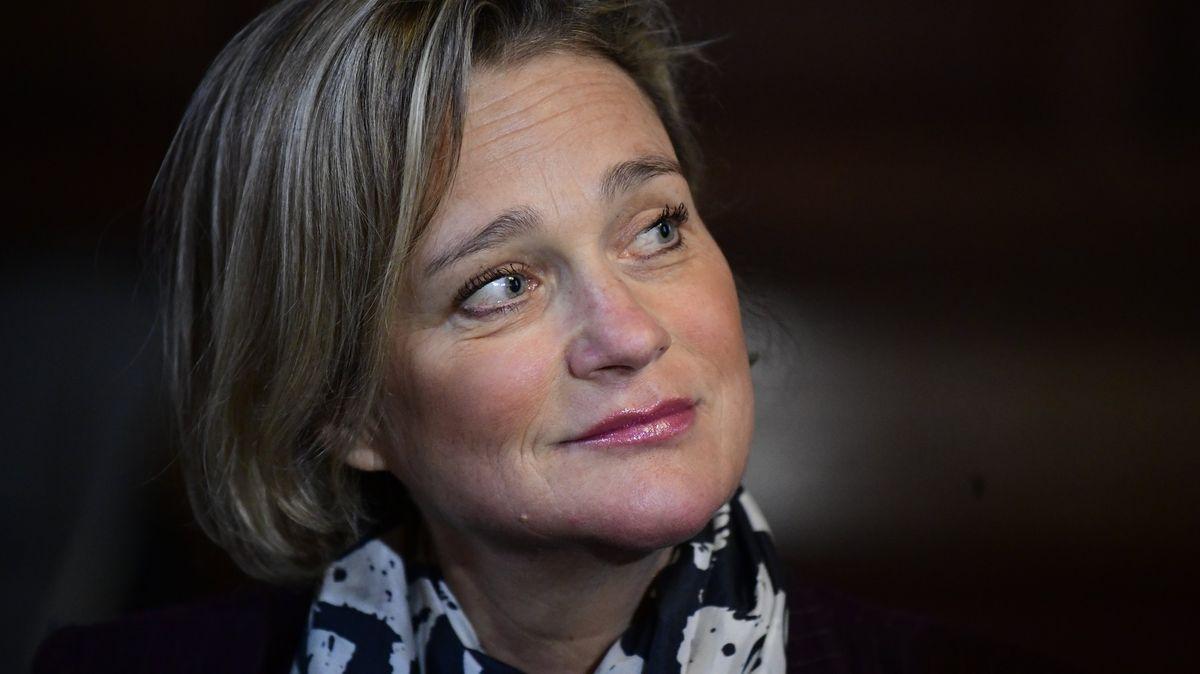 Belgie má novou princeznu. Soudně uznanou