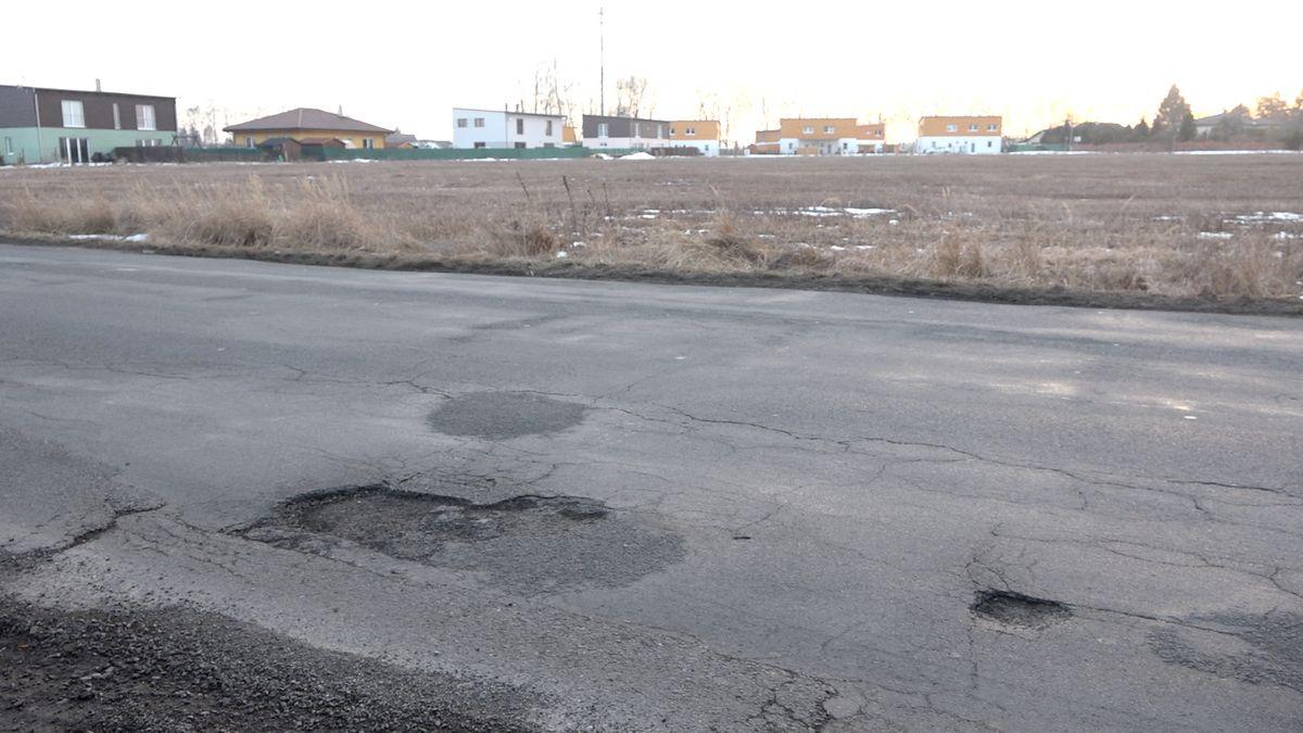 Česko má silnice na úrovni Egypta, říká světový žebříček