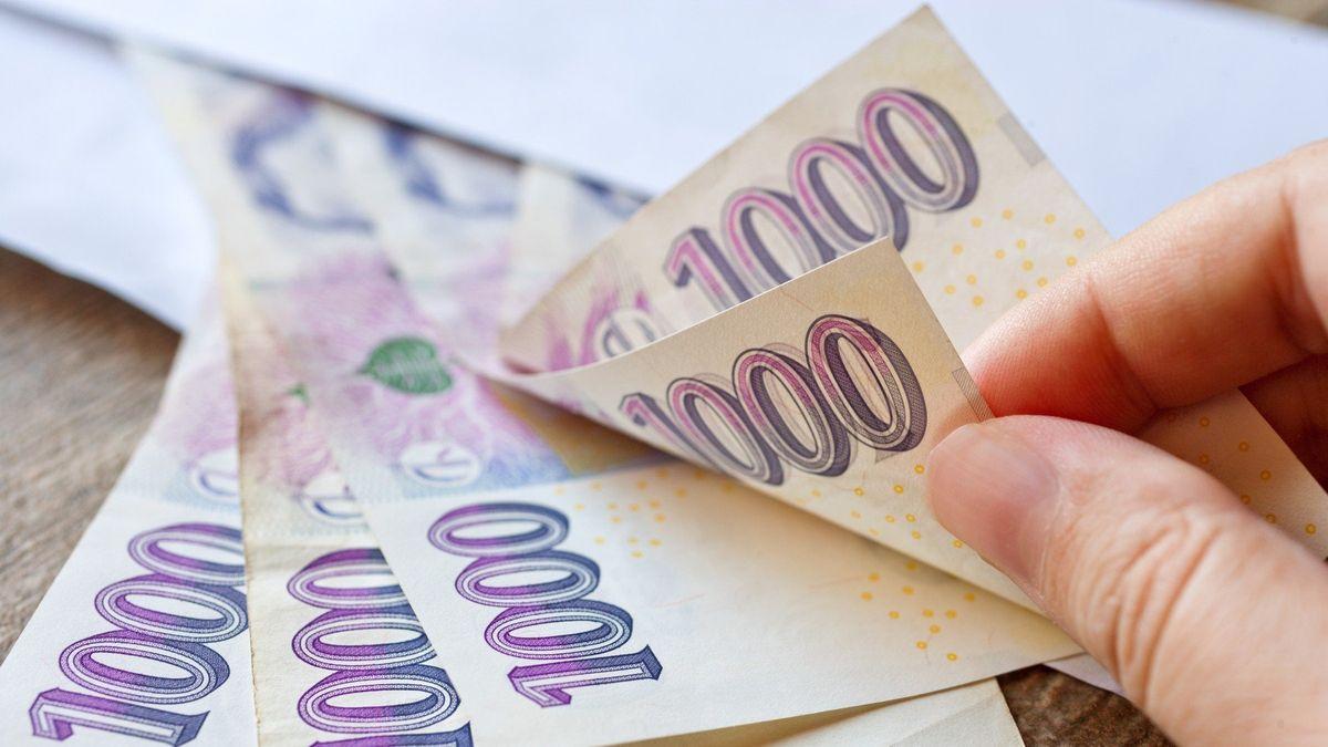 Rozpočtová rada kritizuje Babišovo rozdávání: Deficit 40miliard včasech růstu se může vymstít