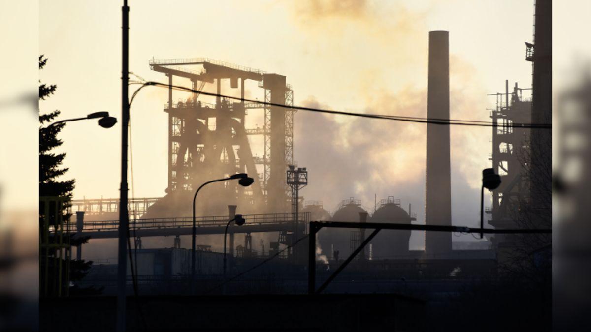 Král oceli na odchodu z Česka. ArcelorMittal se chce zbavit ostravských hutí, aby mohl koupit italské