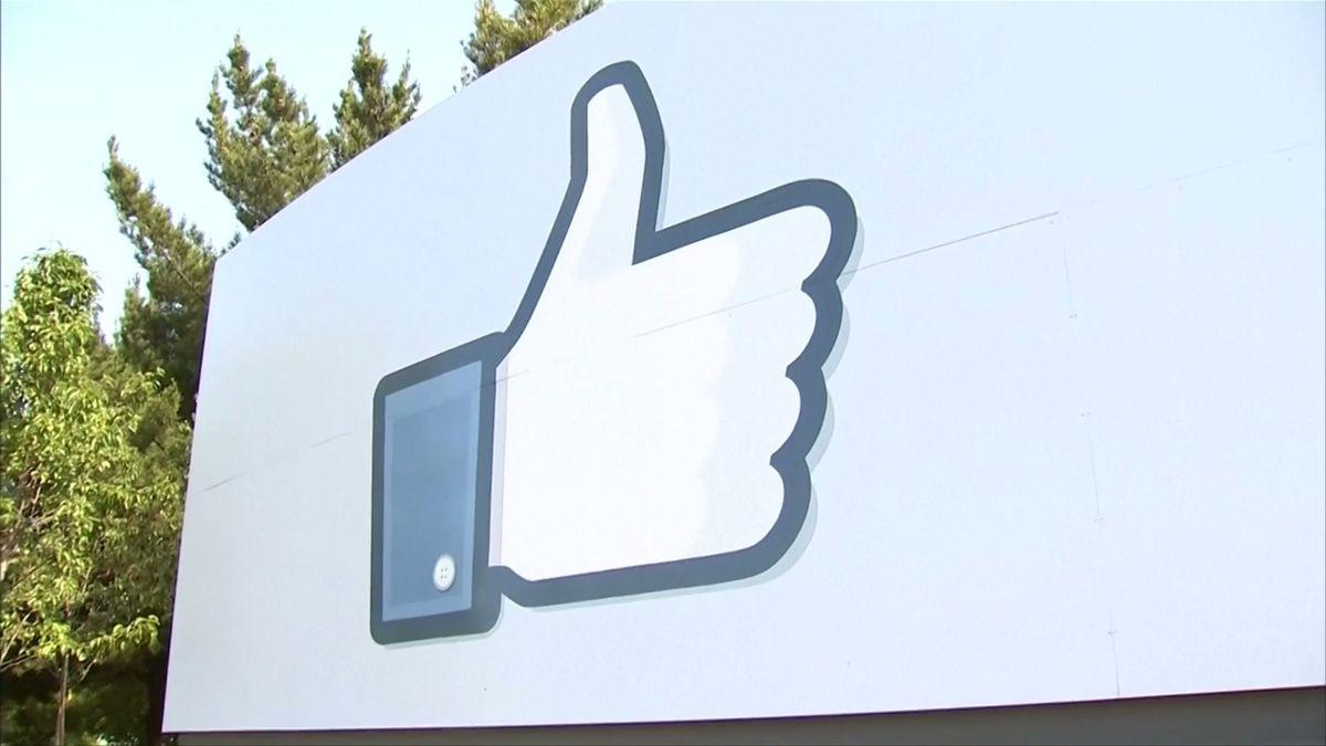 Facebook se pochlubil pomocí Afgháncům. Tálibán jeho služby využívá dál