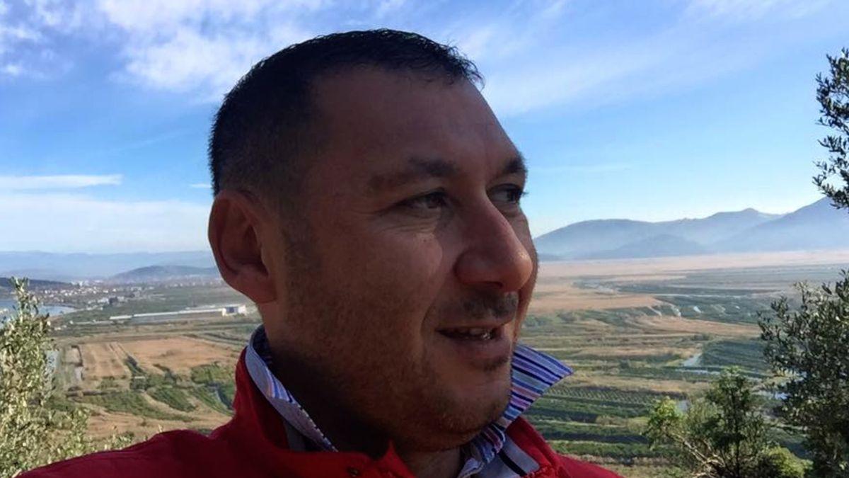 Stopy ve vyšetřování Itala Vadaly, o kterém psal zavražděný novinář, vedou k pašerákům drog