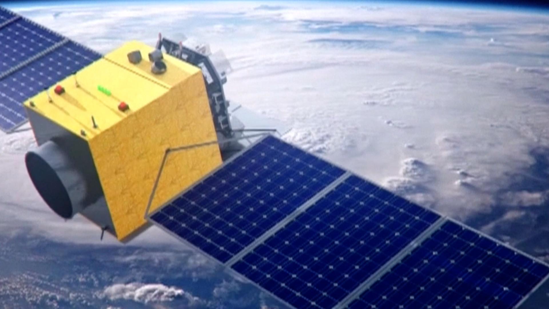SpaceX chce překlenout digitální propast a napojit USA na kvalitní internet. Projekt dostal zelenou