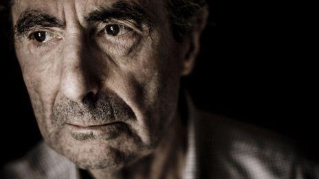 Zemřel jeden z nejvýznamnějších amerických autorů Philip Roth