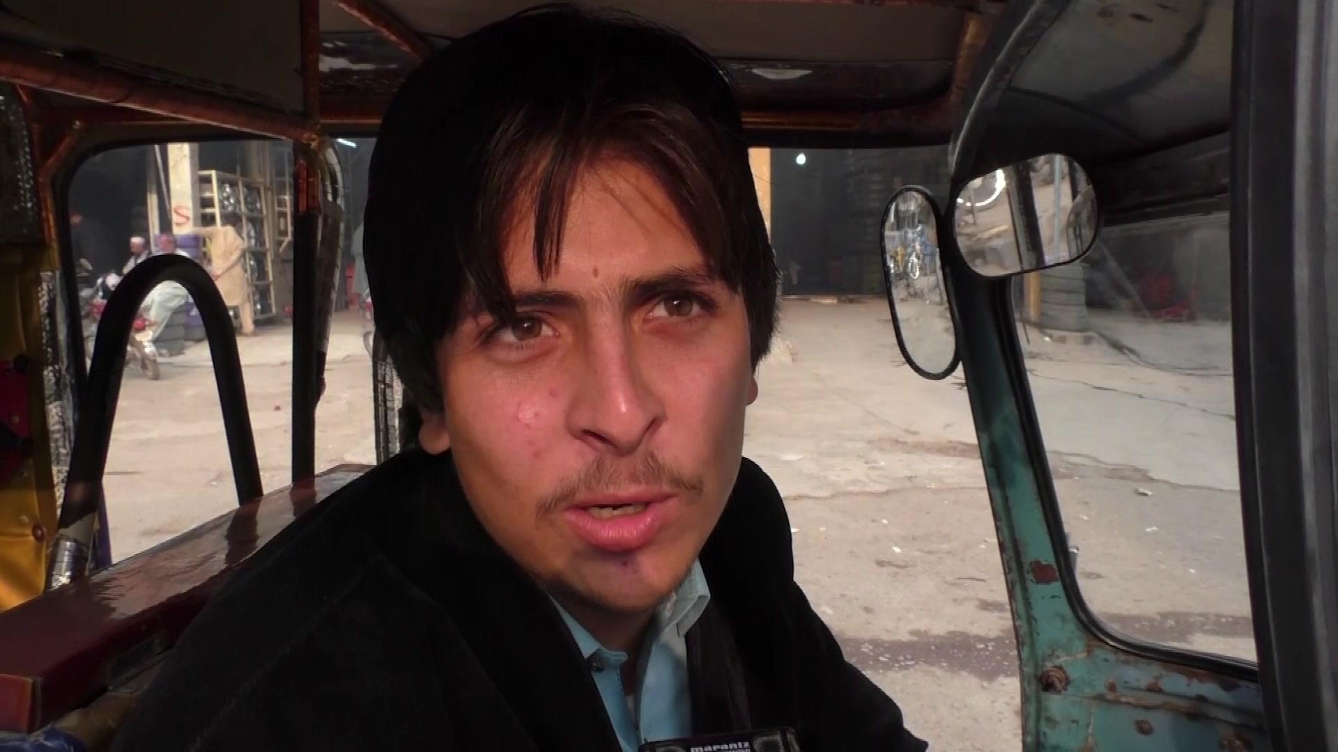 zdarma indická anální porno videa