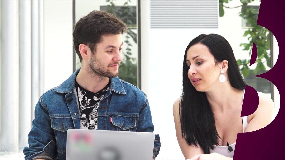 Top 5 nejsledovanějších českých hudebníků pod lupou: Co sází na své profily?