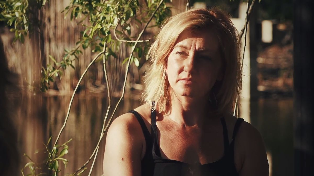 Intimní zpověď herečky Hybnerové: Prázdné rodinné hnízdo byl pro mě šok