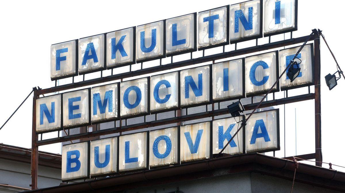 Korupční kauza v pražských nemocnicích se rozrůstá. Přibylo obviněných