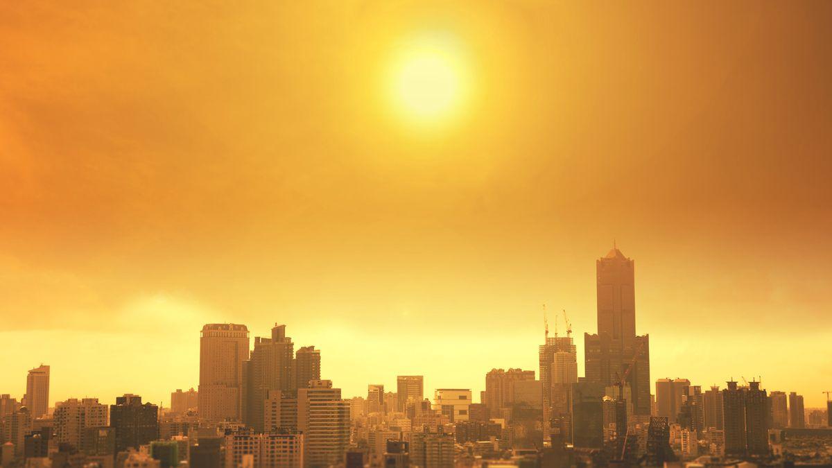 Katastrofický scénář pro příští desetiletí: Začneme umírat dřív a pobijeme se ojídlo