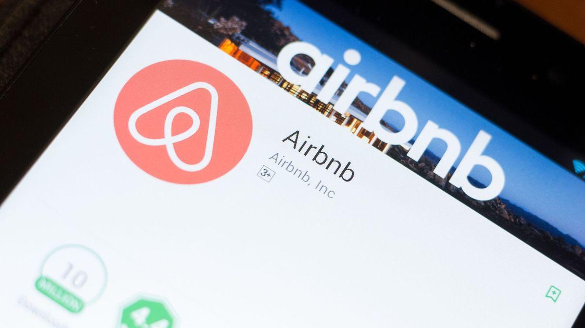Přelomový verdikt, který zatočí sAirbnb? Nejvíc hrozí past jménem DPH