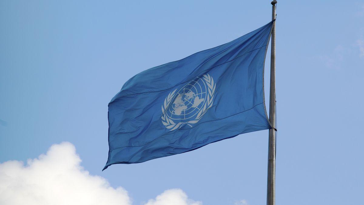 OSN jedná opřijetí migračního paktu. Visegrád je proti