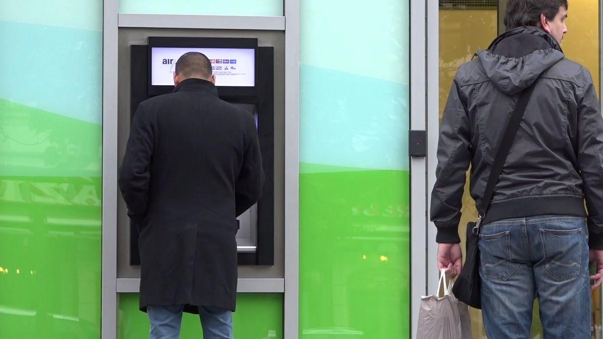 Banky schválily 357tisíc žádostí oodklad splátek