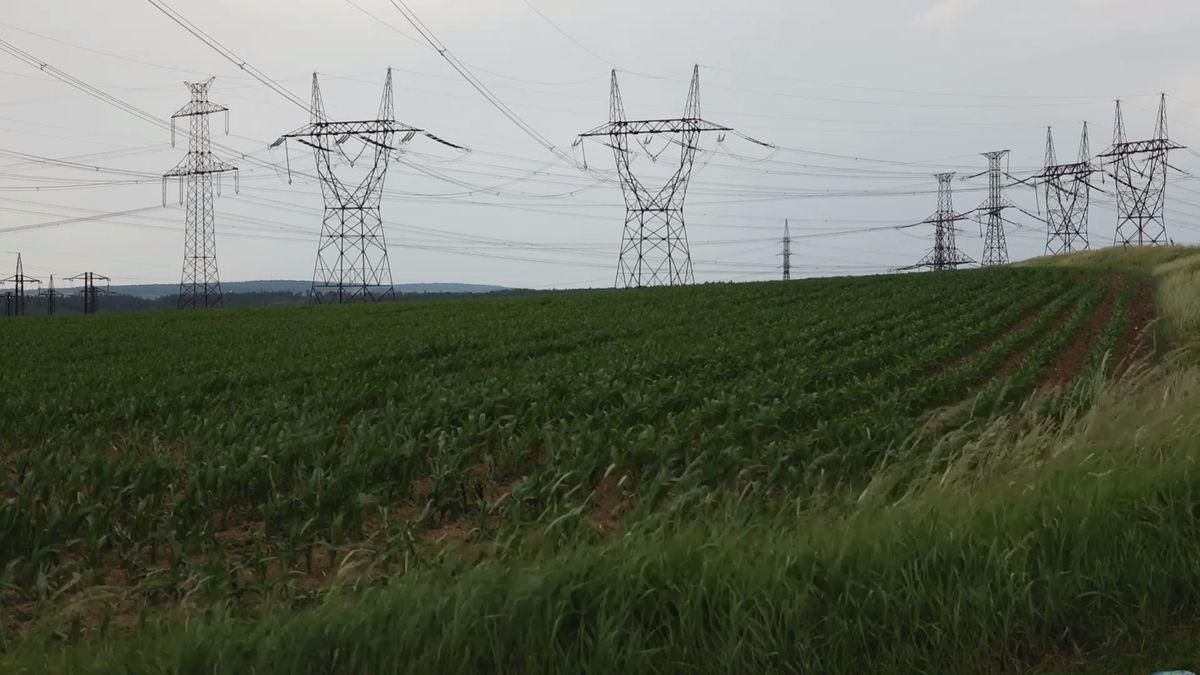 Byznys: Česká energetika má stát na jádru. Příští jaderky ale mohou být jiné než dnes