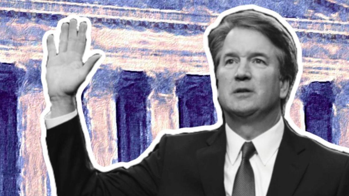 Kavanaugh rozdělil Američany, nakonec ale sedí mezi devíti mocnými. Proč je nejvyšší soud USA tak důležitý?