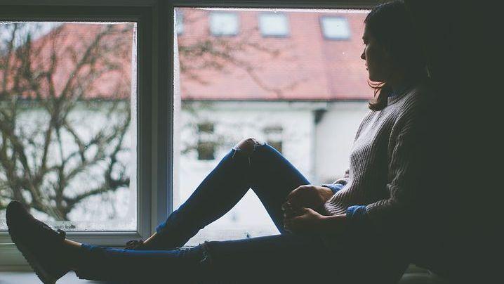 Deprese ničí kvalitu života. Přes půl milionu lidí se vČesku neléčí