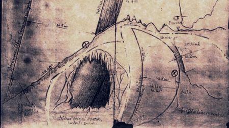 Skamerou na objevitelské výpravě vTatrách: Hledání záhady světovéspeleologie