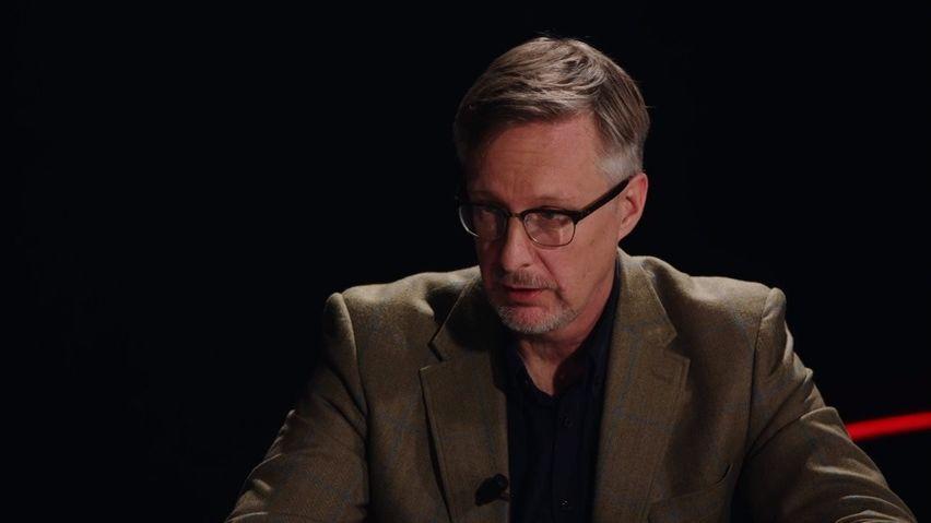 Výzva: Kdo zabil švédského premiéra? Novinář vypátral vraha díky Stiegu Larssonovi