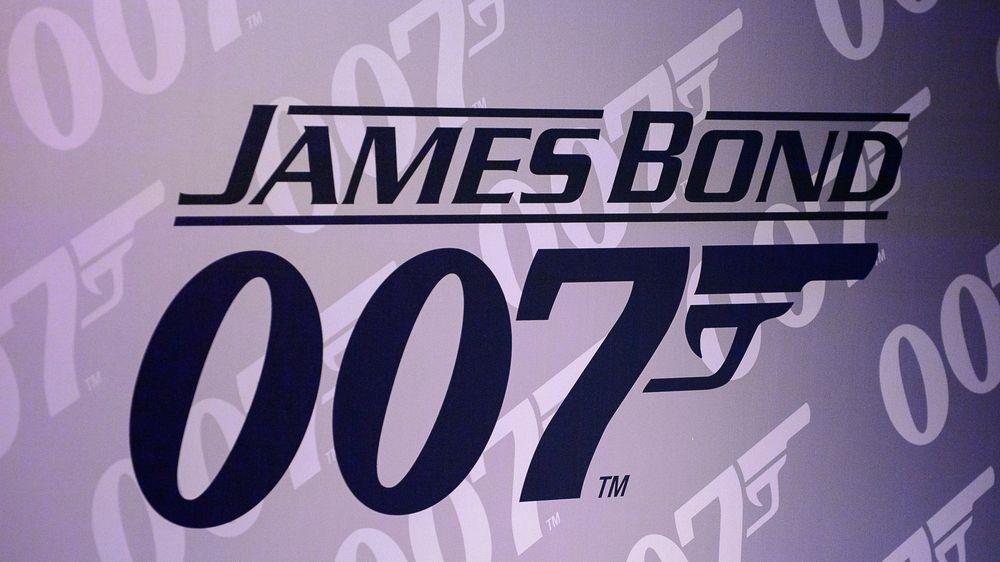 Režisérem příštího Bonda bude autor hororu TO nebo seriálu Temný případ