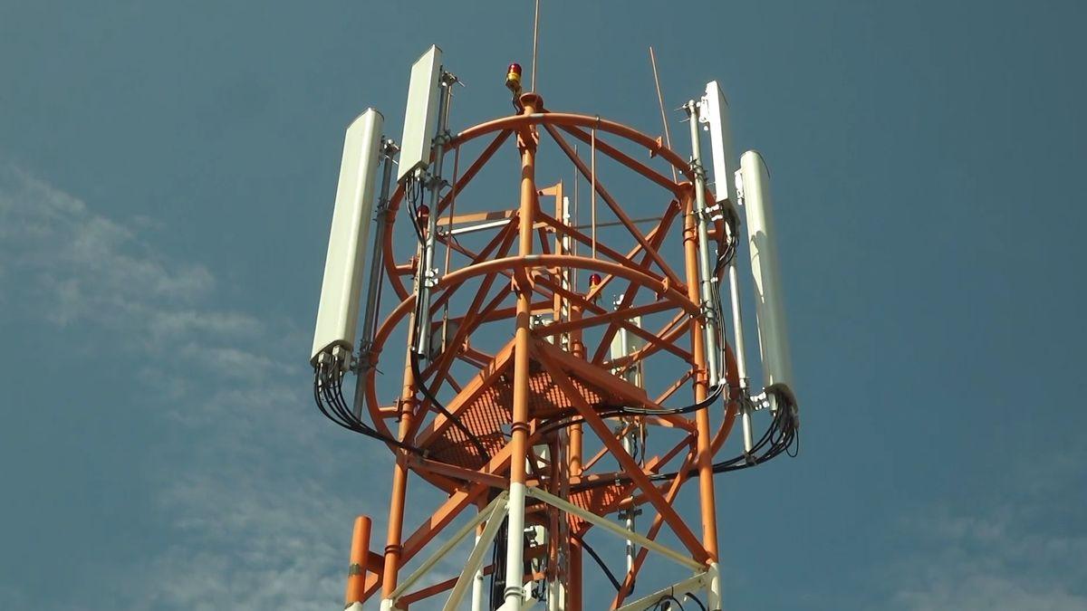 Kdy se vČesku dočkáme opravdových 5G sítí