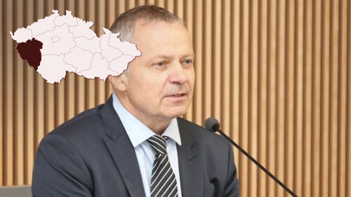 Velmi nešťastné, říká rektor plzeňské univerzity krychlému uzavření školy