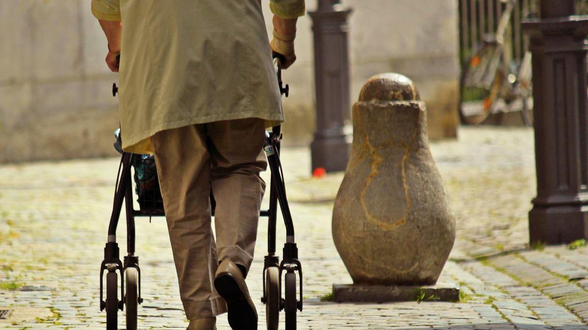 Důchodová komise kývla na reformu Maláčové. Počítá srozdělením na minimální a zásluhový pilíř