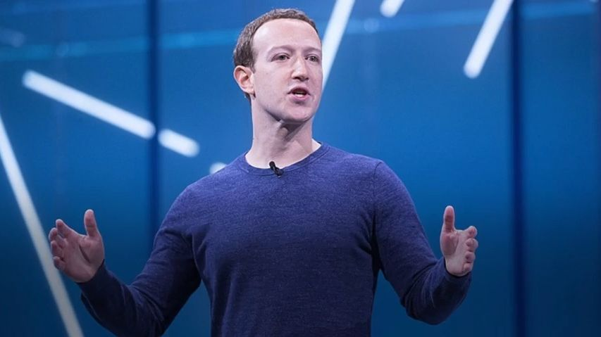 Kryptoměnu Facebooku finančně podpoří řada velkých jmen