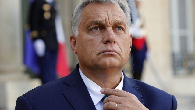 Orbán zažívá dosud největší politickou prohru, ztratil Budapešť