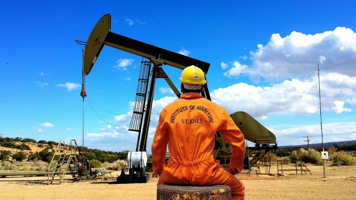 Donald Trump potvrdil dohodu USA sMexikem osnížení těžby ropy