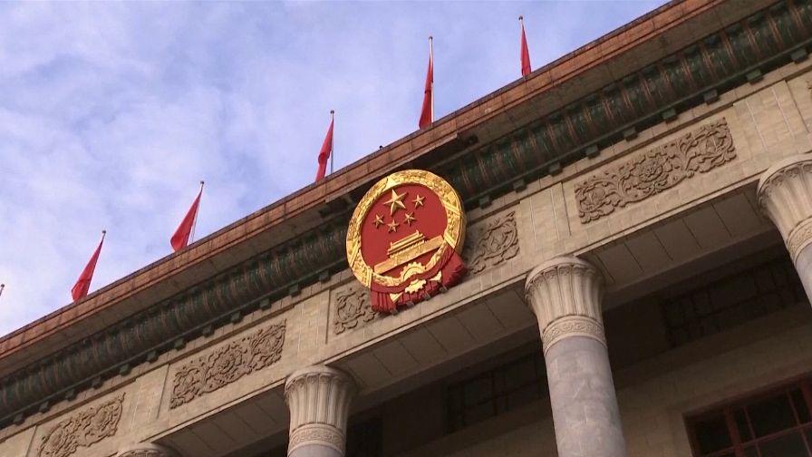 Čínská vláda marně investuje do hospodářství, útlum pokračuje. Padá prodej domů iaut