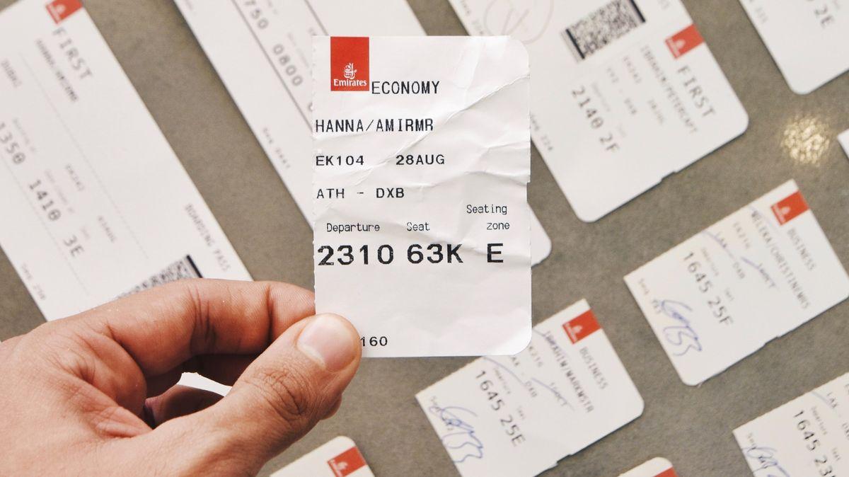 Za zrušené zájezdy platit nebudete, slibují klientům cestovní kanceláře